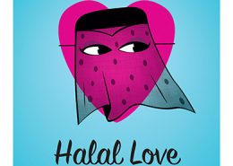 halal-3